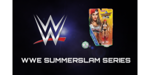 Summerslam Basic series