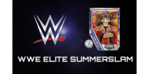 Elite Summerslam series