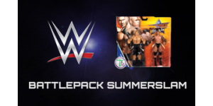 Battle Series Summerslam