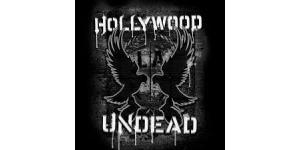 Hollywood Undead Masks
