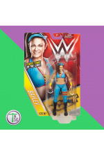 Bayley Basic Series 58