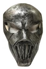 Mick Thomson - Mask Slipknot Style Cosplay Band