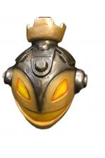 Skylanders - Blast Zone Game Cosplay Mask Dress Up