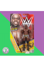 Apollo Crews Basic Series 64