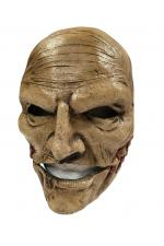 Slipknot Corey Taylor - The Gray Chapter Mask Cosplay Band