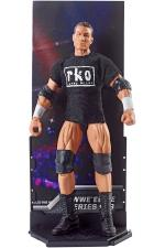 Randy Orton Elite Series 49 The Legend Killer