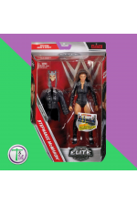 Stephanie Mcmahon - WWE Elite 50 figure