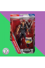 Baron Corbin - WWE Elite 50 Figure