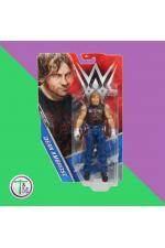 Dean Ambrose Basic series 72 figure