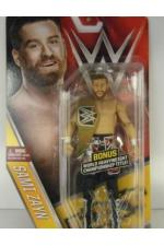 Sami Zayn Basic 61 - CHASE BELT