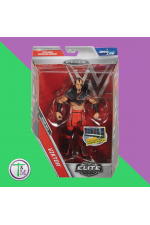 Viktor - WWE elite 47.5 figure