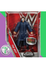 The Miz - WWE Elite 53