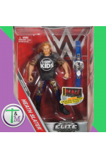 Heath Slater - WWE Elite 53
