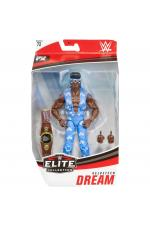 Velveteen Dream - WWE ELITE 72