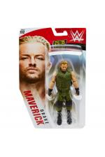 Drake Maverick - WWE Basic series 102