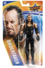 The Undertaker basic series 109 wrestling figure ​
