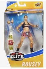Ronda Rousey elite series 77