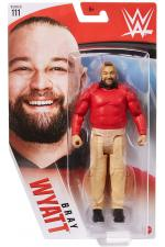 Bray Wyatt Basic Series 111