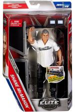 Shane McMahon Elite Series 50