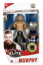 Buddy Murphy elite series 84