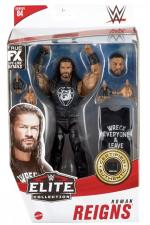 Roman reigns elite series 84