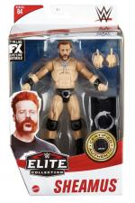 Sheamus elite series 84