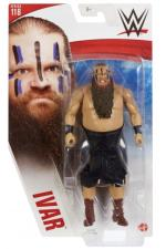 Ivar - Viking raiders basic series 118