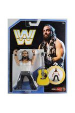 Elias WWE Retro Series 10