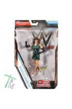 Miss Elizabeth - WWE TNF ELITE