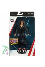 The Miz - ELITE 59