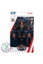 Nia Jax - Elite 65 WWE figure