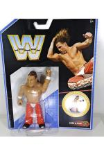 Shawn Michaels retro series 7