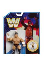Zack Ryder wwe retro series 8