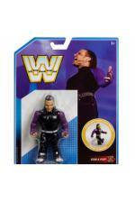 Jeff Hardy wwe retro series 8