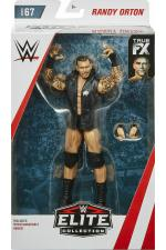 Randy Orton - wwe elite series 67