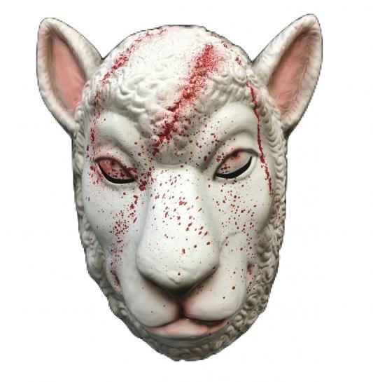 The mask rapidshare porn