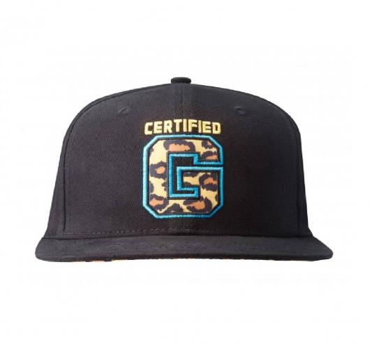 cheap for discount 6fbc3 f078c ... inexpensive wwe enzo amore big cass certified g snapback hat official  a0178 048a9